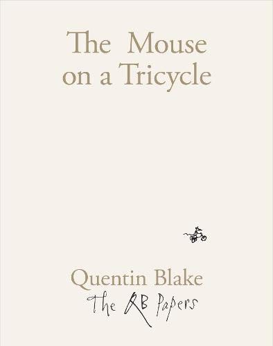 The Mouse on a Tricycle