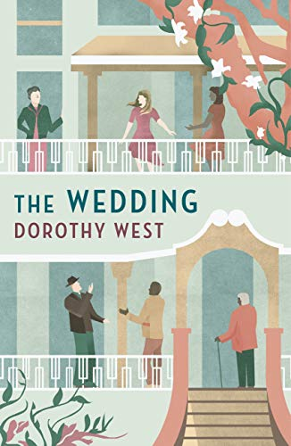 The Wedding (Virago Modern Classics Book 783)