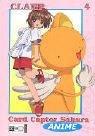 Card Captor Sakura Anime 04.