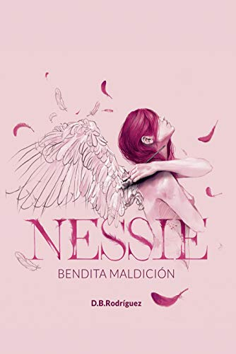 Nessie Bendita Maldición: La historia que ha revolucionado la plataforma naranja.