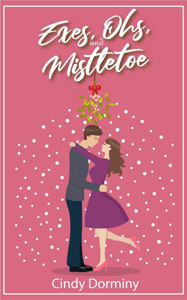 Exes, Ohs, and Mistletoe