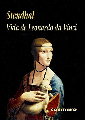 Vida de Leonardo da Vinci