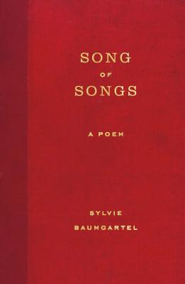 Song of Songs: A Poem