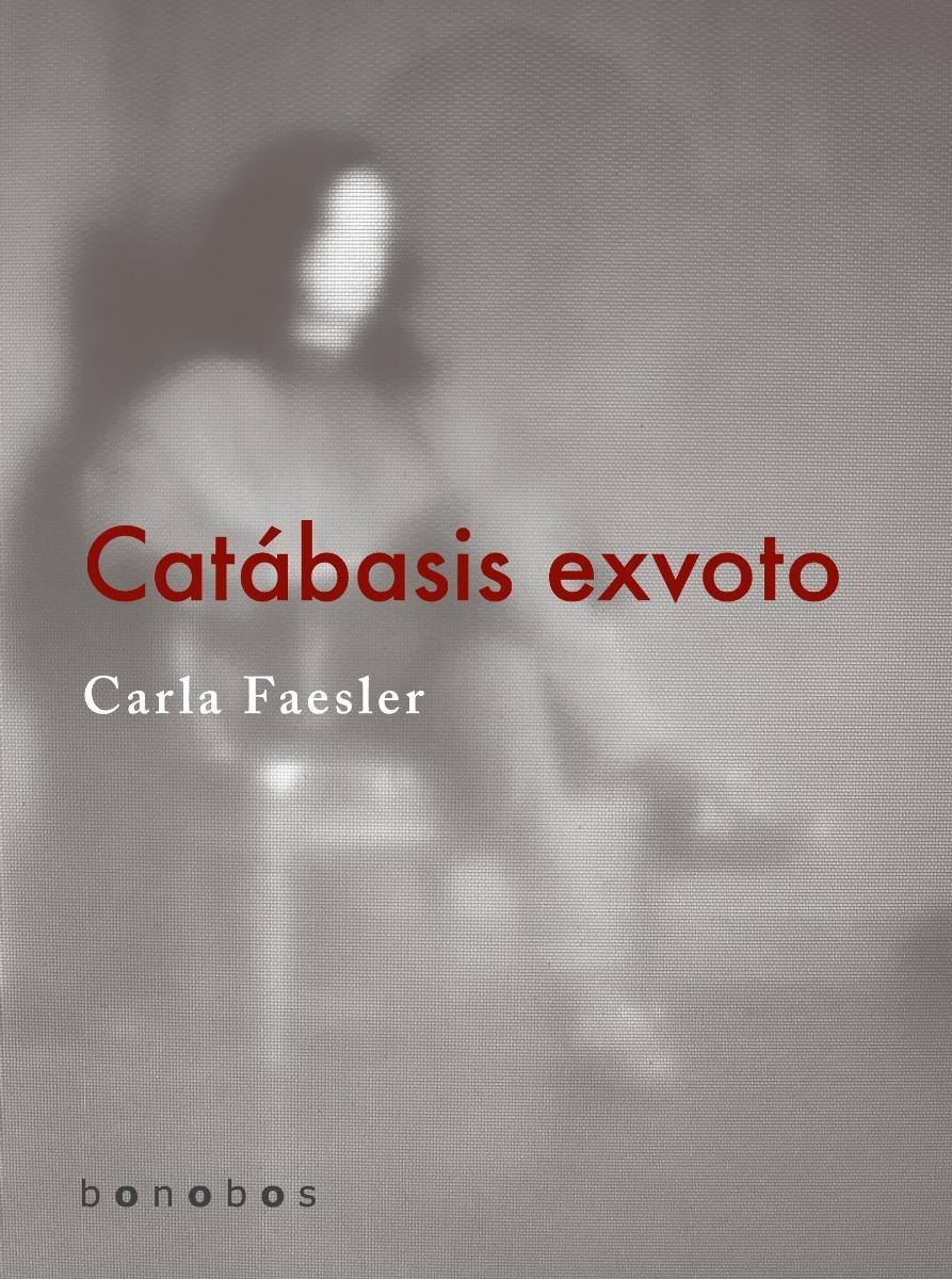 Catábasis Exvoto