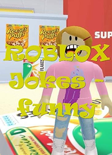 The best Roblox Scuba , Speed Run 4 default memes - The Ultimate jokes Book