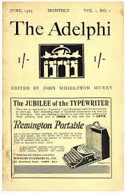 The Samuel Josephs