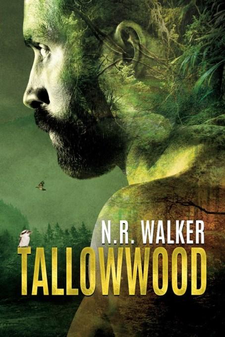 Tallowwood (Tallowwood, #1)