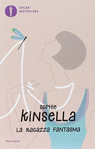 KINSELLA, SOPHIE - LA RAGAZZA