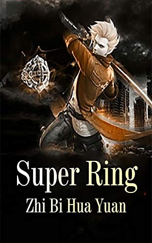 Super Ring: Volume1