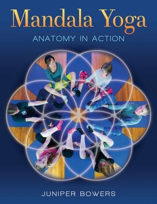 Mandala Yoga