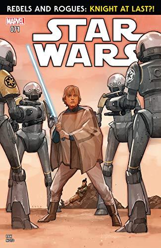 Star Wars (2015-) #71