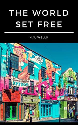 The-World-Set-Free