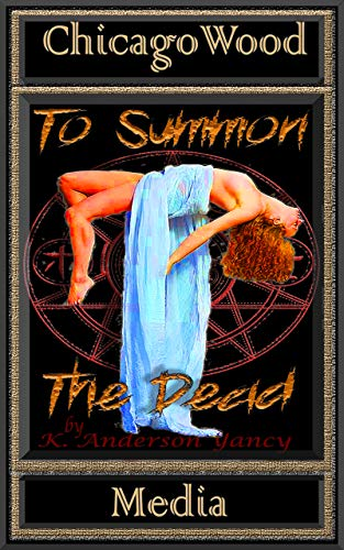 To Summon The Dead