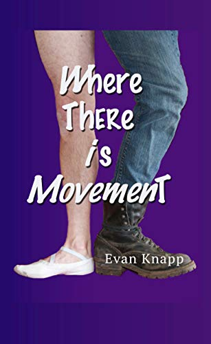Where There is Movement