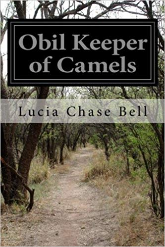 Obil, Keeper of Camels