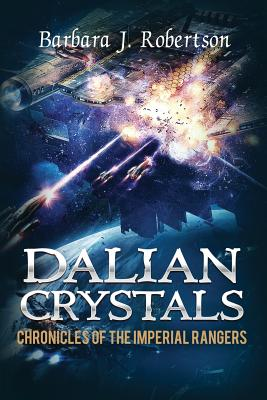 Dalian Crystals
