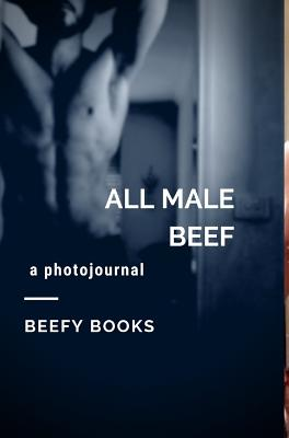 All male beef