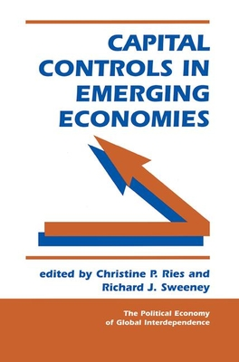 Capital Controls in Emerging Economies