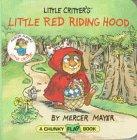 Little Critter's Little Red Riding Hood