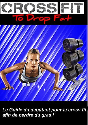 """Exercices de remise en forme""""Crossfit"""""""