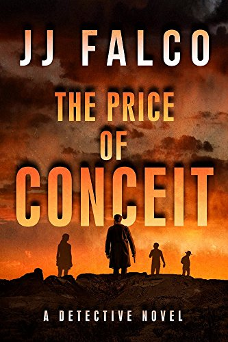 The Price of Conceit