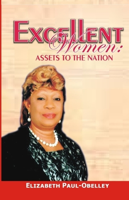 Excellent Women: Assets to the Nation
