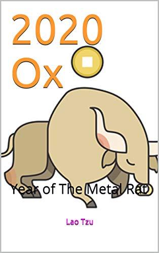 2020 Ox