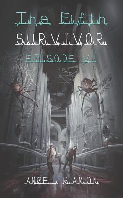 The Fifth Survivor: Episode 6