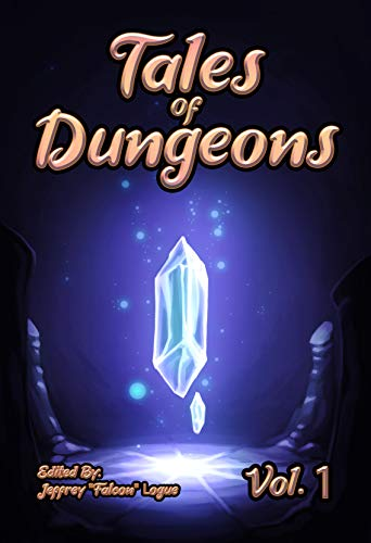 Tales of Dungeons
