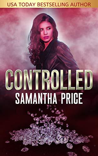 Controlled (Gretel Koch, Jewel Thief #2)