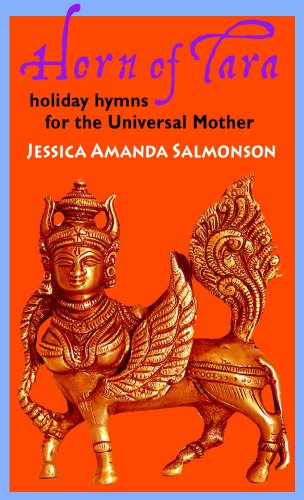 Horn of Tara: Holiday Hymns for the Universal Mother