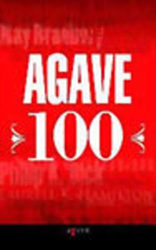 Agave 100