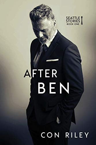 After Ben (Seattle Stories, #1)