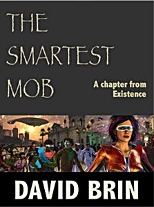 The Smartest Mob