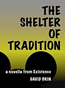 The Shelter of Tradition