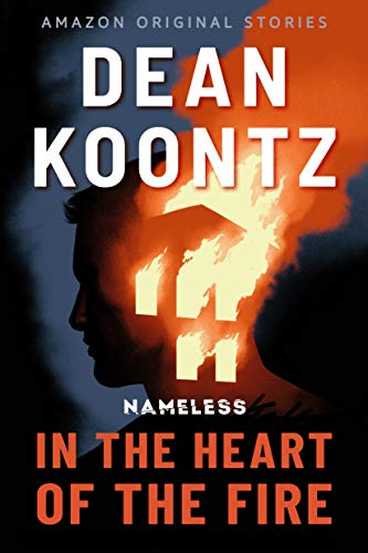 In the Heart of the Fire (Nameless #1)
