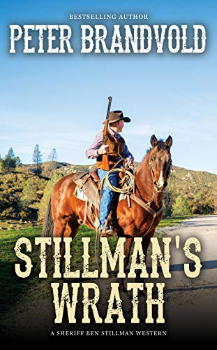 Stillman's Wrath