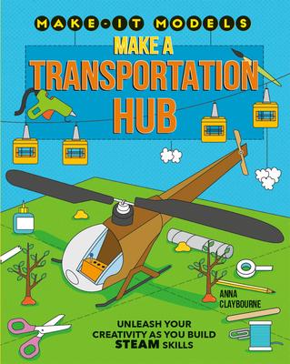 Make a Transportation Hub