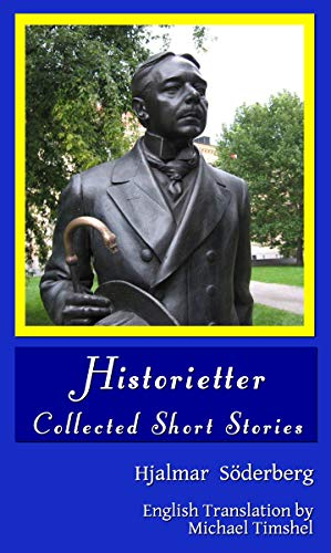 Historietter: Collected Short Stories