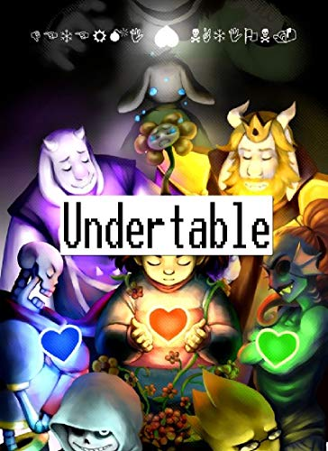 Memes Hilarious of Undertale memes funny laughing : Funny and Jokes memes 2019