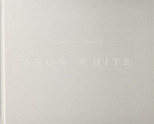 Hiroshi Sugimoto: Snow White