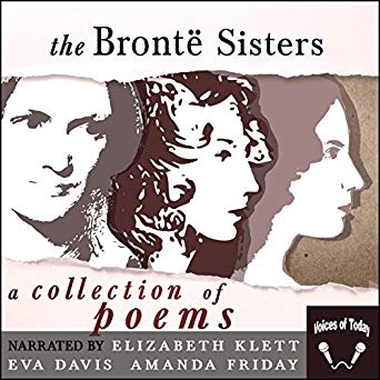 The Bronte Sisters: A Collection of Poems