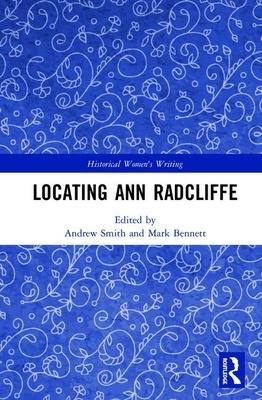 Locating Ann Radcliffe