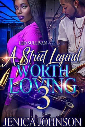 A Street Legend Worth Loving 3