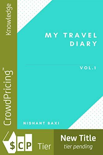My Travel Diary Vol.I Pondicherry/Mahabalipuram, trip photos, December2018.: Pondicherry/Mahabalipuram, trip photos, December2018.
