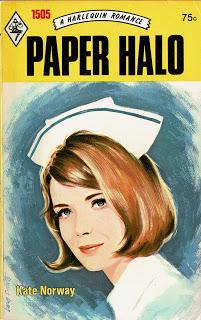 Paper Halo