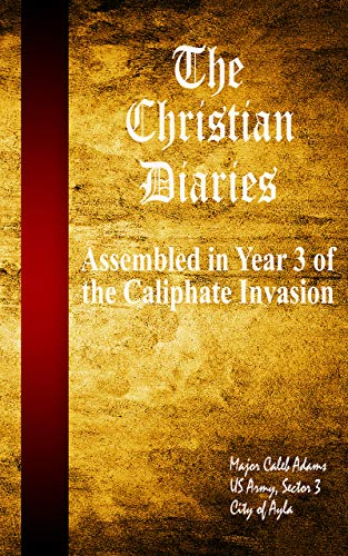 The Christian Diaries
