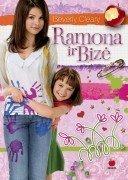 Ramona ir Bize