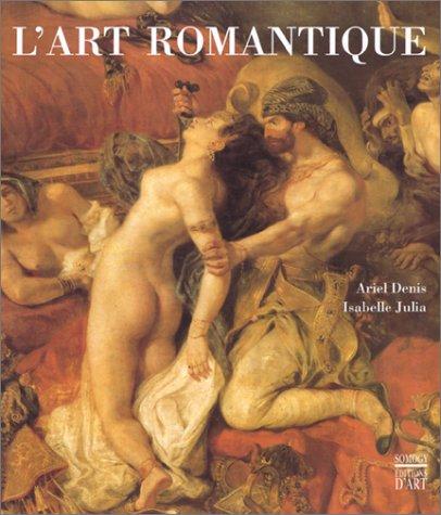 L'art romantique