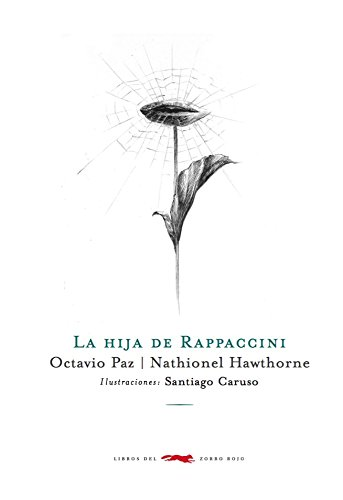 La hija de Rapaccini
